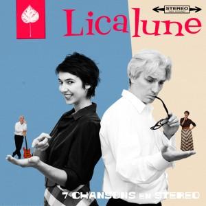 Licalune
