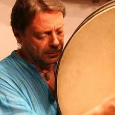 Massimo Laguardia